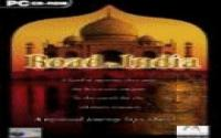 Road to India: Between Hell and Nirvana download