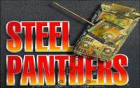 Steel Panthers download
