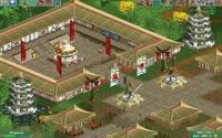 RollerCoaster Tycoon 2: Wacky Worlds download