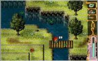 RPG Maker XP download