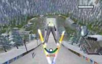 Ski jumping 2006 download