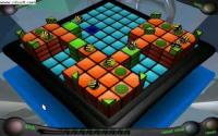 Rubik's Games download