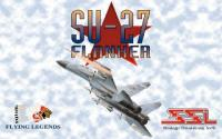 SU-27 Flanker download