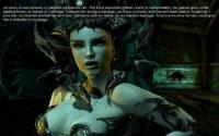 Salammbo: Battle for Carthage download
