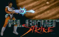 Blake Stone: Planet Strike download