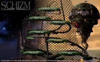 Schizm: Mysterious Journey download