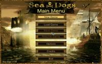 Sea Dogs download