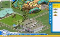SeaWorld Adventure Parks Tycoon download