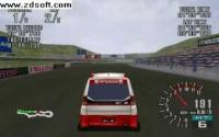 Sega GT download
