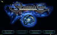 Septerra Core: Legacy of the Creator download