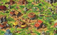 The Settlers 4 download