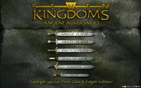 Seven Kingdoms: Ancient Adversaries download