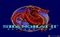 Shanghai II: Dragon's Eye download