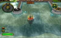 Shipwreckers! download