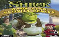 Shrek Game Land Activity Center download