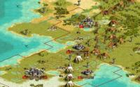 Civilization III: Play the World download