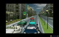 Image intro game