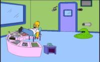 The Simpsons Cartoon Studio download