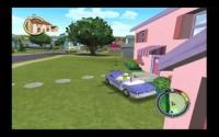 The Simpsons: Hit & Run download