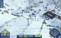 Ski Resort Extreme download