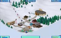 Ski Resort Tycoon download