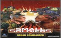 Small Soldiers: Squad Commander download