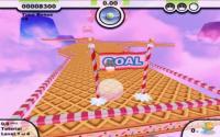 Snowball Run download