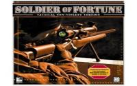 Soldier of Fortune: Tactical Low-Violence Version download