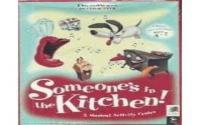 Someone's in the Kitchen! download