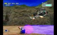 Sonic Adventure DX: Director's Cut download
