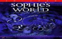 Sophie's World download