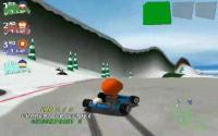 South Park Rally download