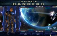 Space Rangers download