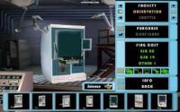 SpaceStationSim download