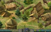 Spells of Gold pc game