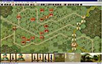 Squad Battles: Vietnam download