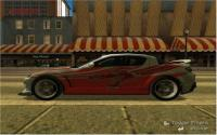 Image related to Street Racing Syndicate game sale.