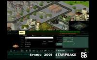 StarPeace download