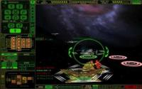 Star Trek: Starfleet Command 2: Orion Pirates download