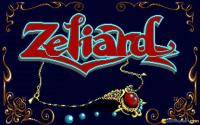 Zeliard download