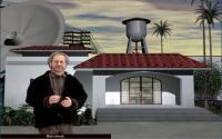 Steven Spielberg's Director's Chair download