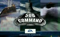 Sub Command download