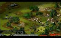 Sudden Strike 2 download