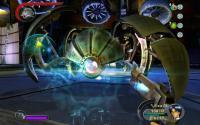 Image related to Sudeki game sale.