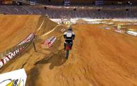 Supercross Kings download