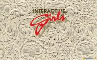 Interactive Girls download
