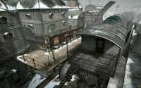 Syberia 2 pc game