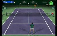 Tennis Masters Series 2003 download