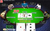 Texas Hold'em: High Stakes Poker download