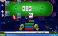 Texas Hold 'Em Poker download